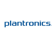 Auricolare bluetooth plantronics